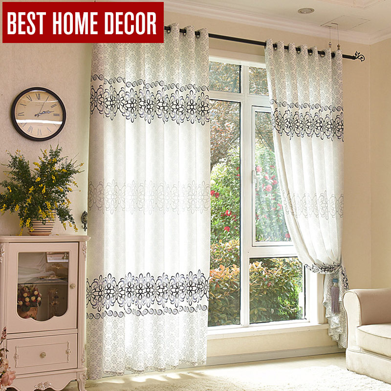 Best Aliexpress Com Buy Best Home Decor Finished Window This Month