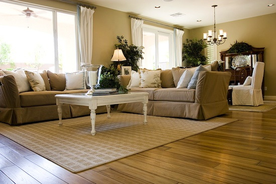 Best Area Rugs Best Flooring Choices This Month