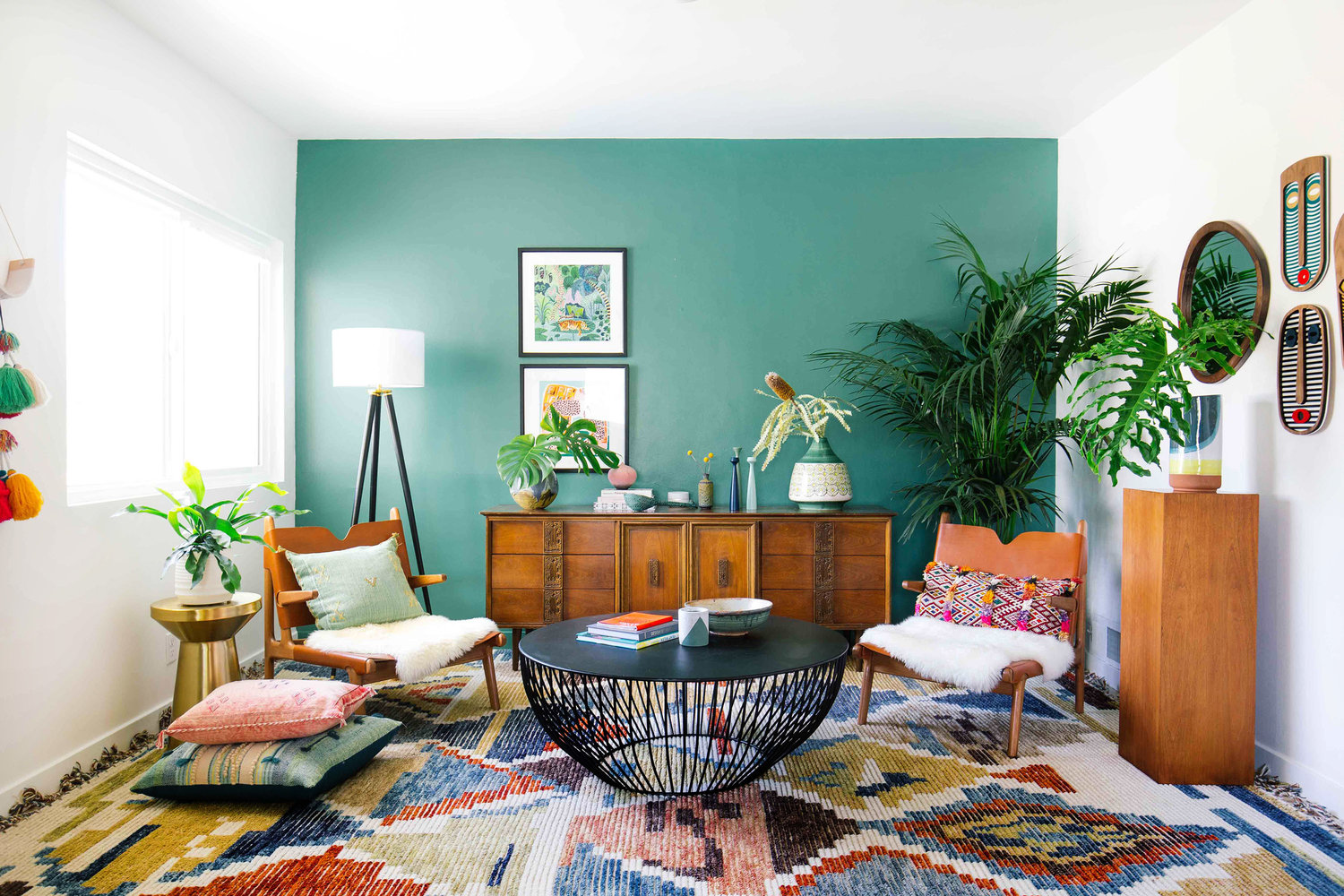 Best 21 Easy Unexpected Living Room Decorating Ideas Real Simple This Month