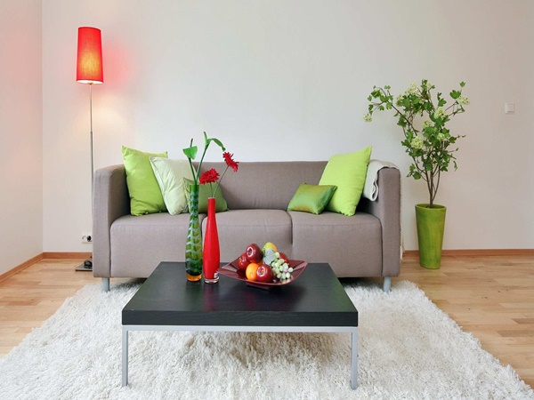 Best 15 Ideal Designs For Low Budget Living Rooms This Month