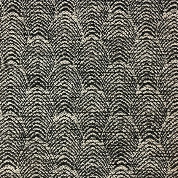 Best Carnaby Jacquard Designer Pattern Upholstery Fabric By This Month