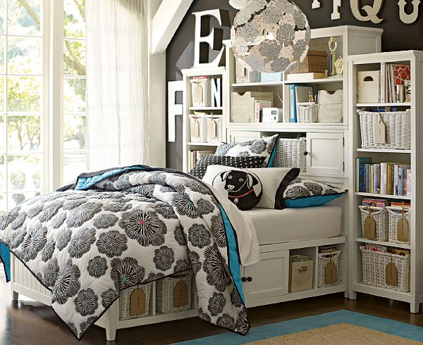 Best Teenage Girls Rooms Inspiration 55 Design Ideas This Month