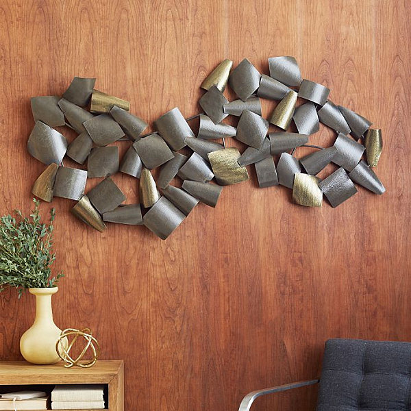 Best Wall Decor Ideas For A Cool Dining Room This Month