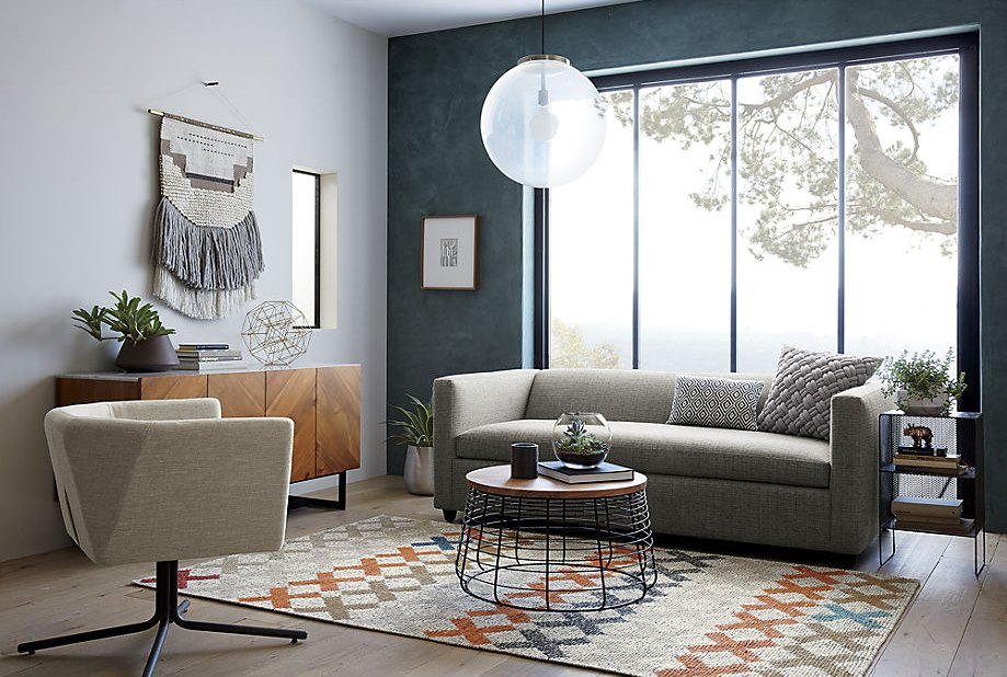 Best New Decor Arrivals With Modern Bohemian Style This Month