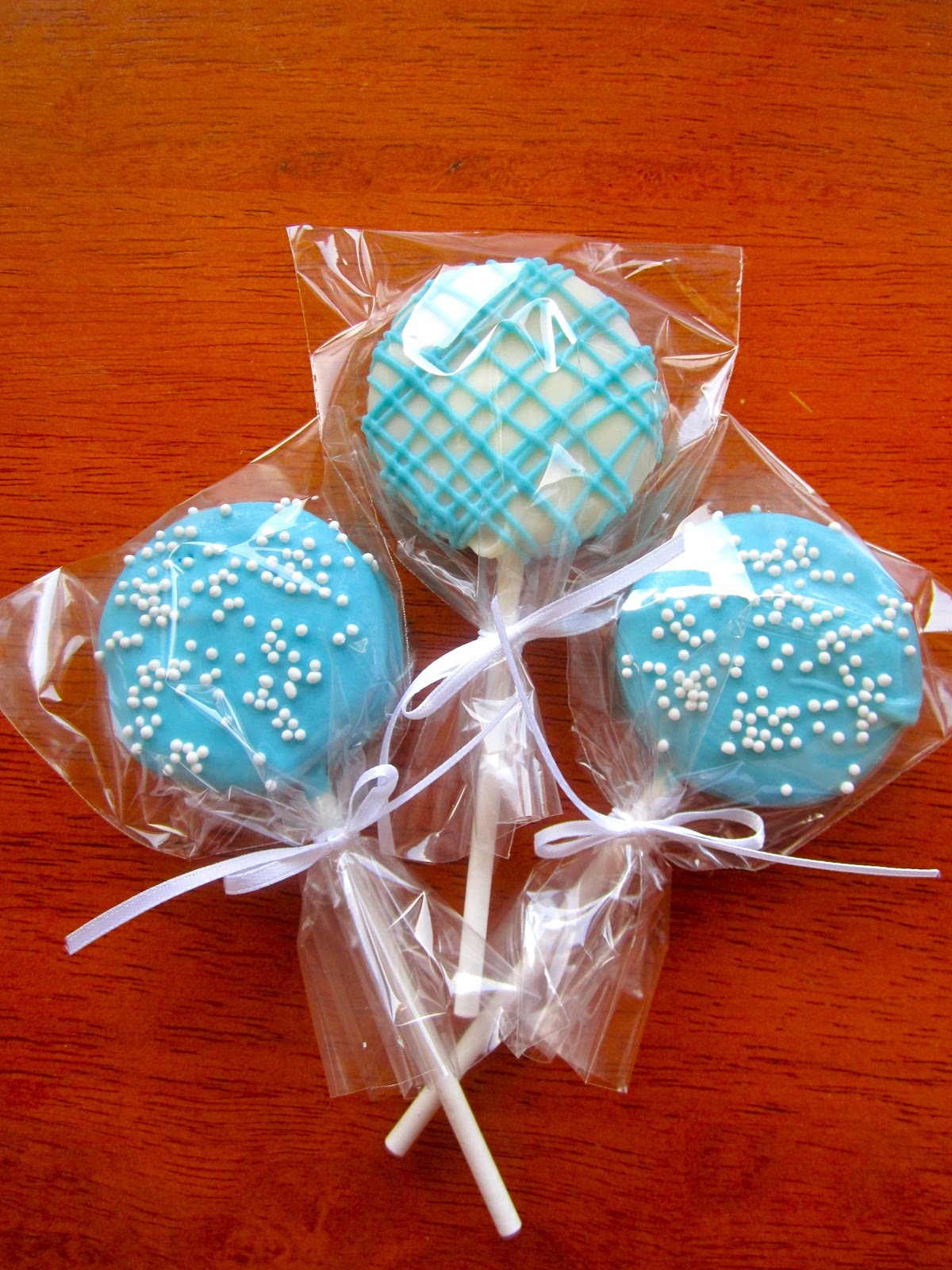 Best 25 Diy Baby Shower Favors This Month