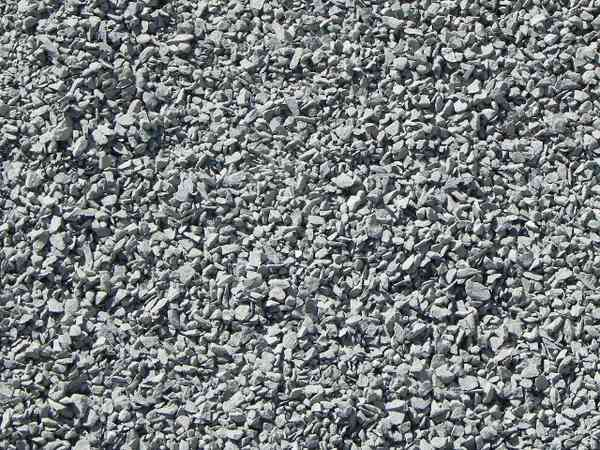 Best Landscaping Sand And Gravel – Brentwood Ca Brentwood This Month