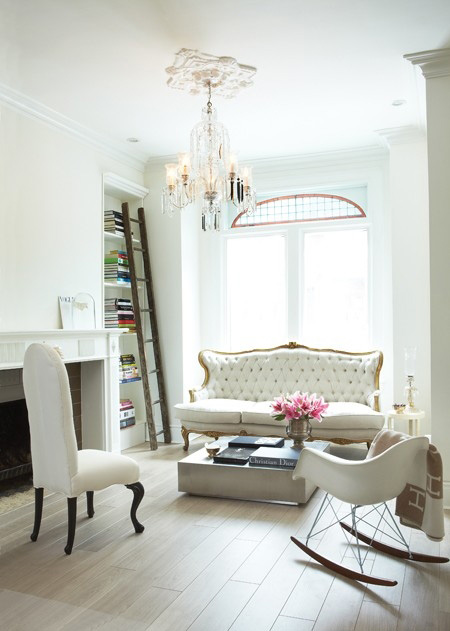 Best Decorating All White Rooms Ideas Inspiration This Month