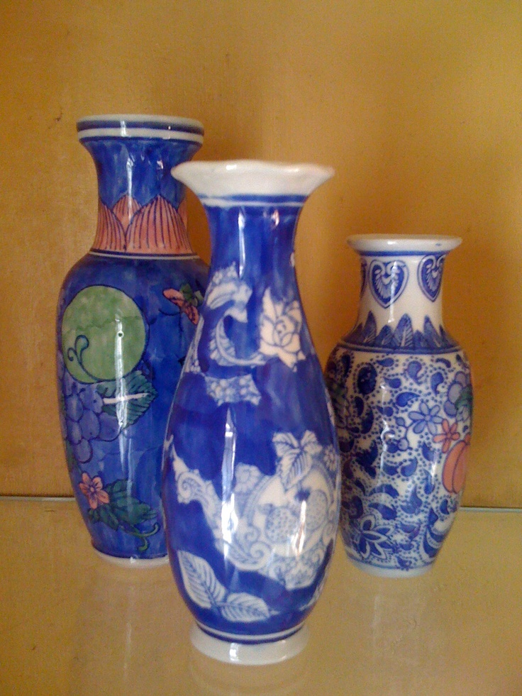 Best Vases – Home Decor Vases Decor Object Your Daily This Month