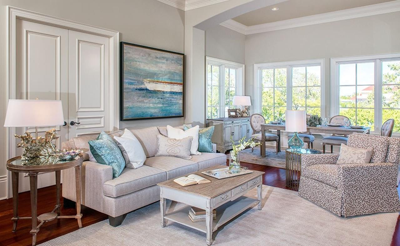 Best Cheap Coastal Living Room Furniture Ideas 7 Decorelated This Month
