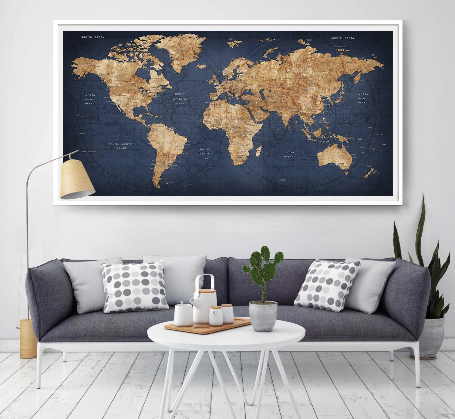 Best World Map Push Pin Large World Map Abstract World Map This Month