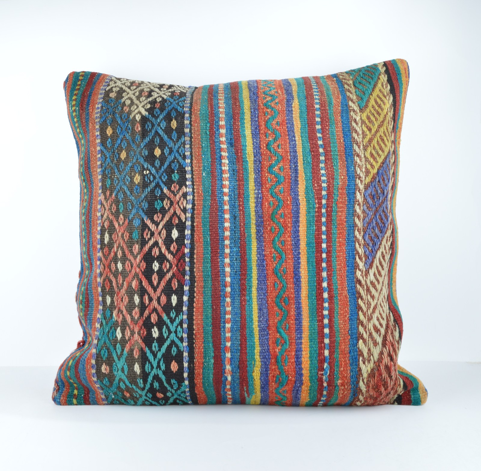 Best 24X24 Inch Pillow Extra Large Pillow European Pillow This Month