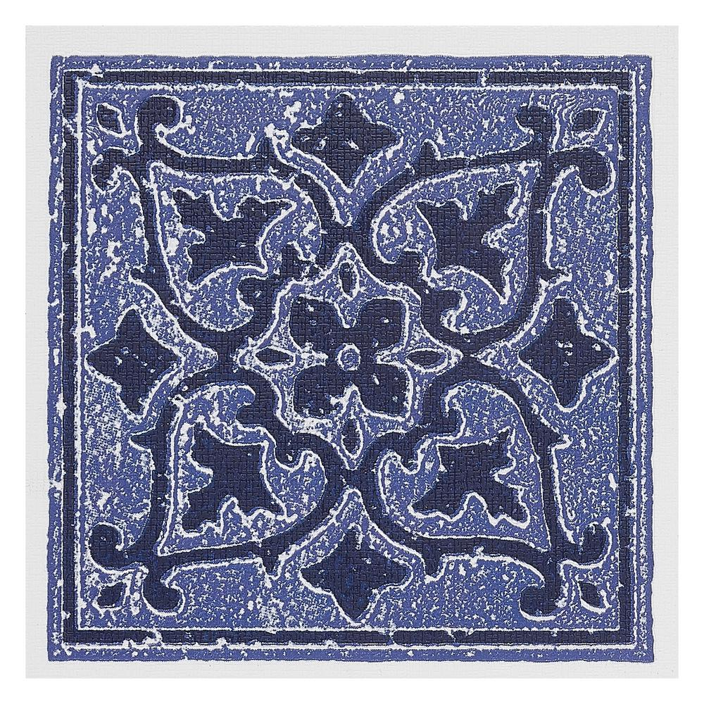 Best 4X4 Ceramic Tile Tile The Home Depot This Month