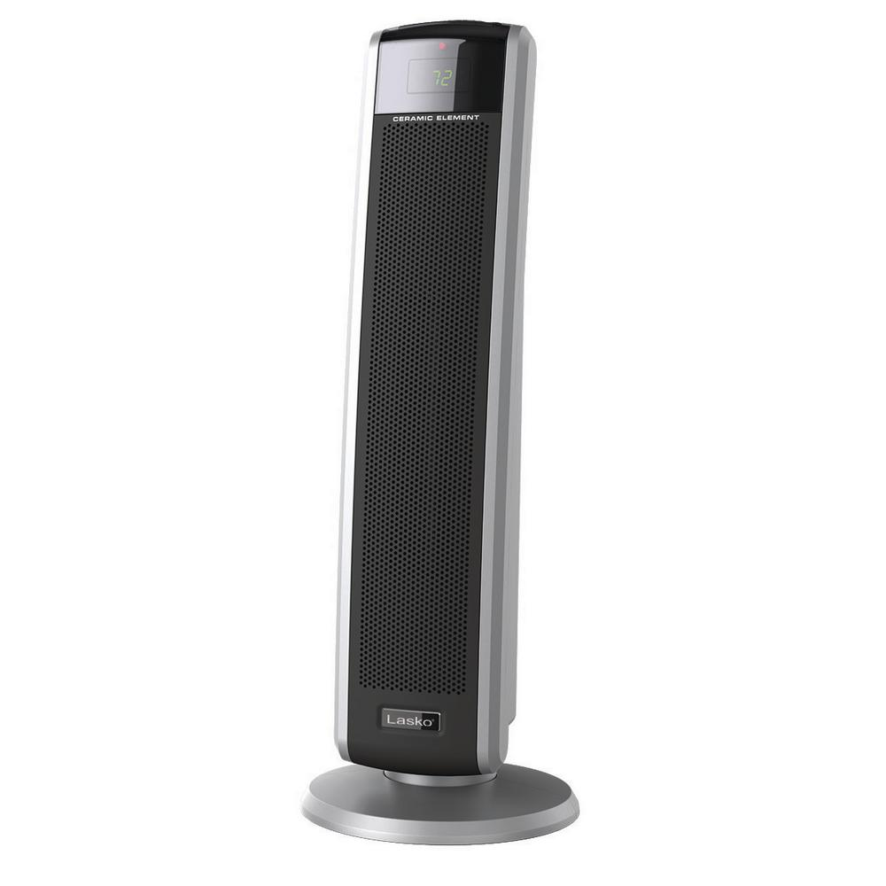 Best Lasko Digital Ceramic Tower Heater With Remote Control This Month