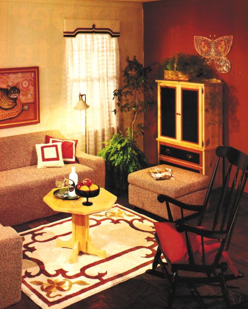 Best 25 1980S Decorations Ideas On Pinterest 1980S This Month