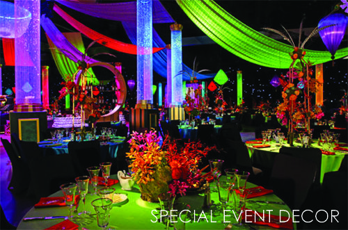 Best Special Event Decorations Wholesale Wedding Supplies This Month