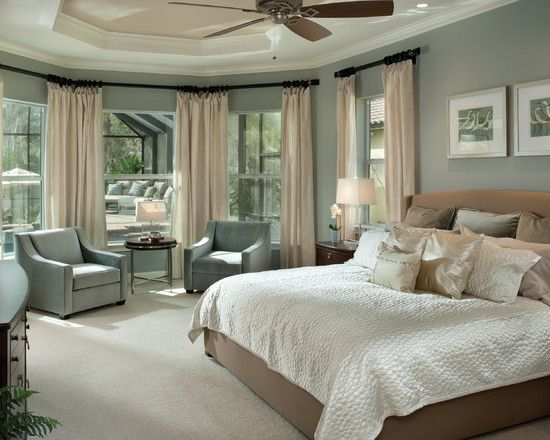 Best 25 Florida Home Decorating Ideas On Pinterest This Month