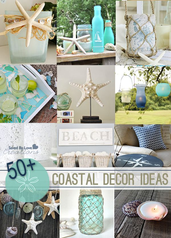 Best 25 Beach Decor Bathroom Ideas On Pinterest Beach This Month