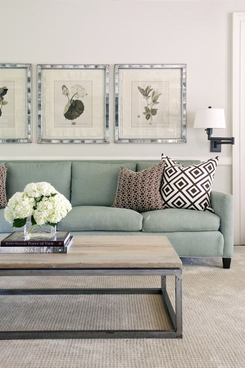 Best 199 Best Wall Behind The Sofa Images On Pinterest Home This Month