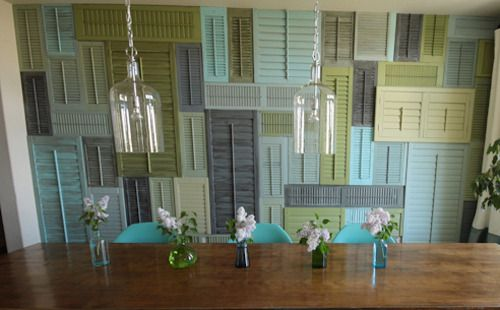 Best 10 Do It Yourself Upcycled Wall Art Projects Decor Diy This Month