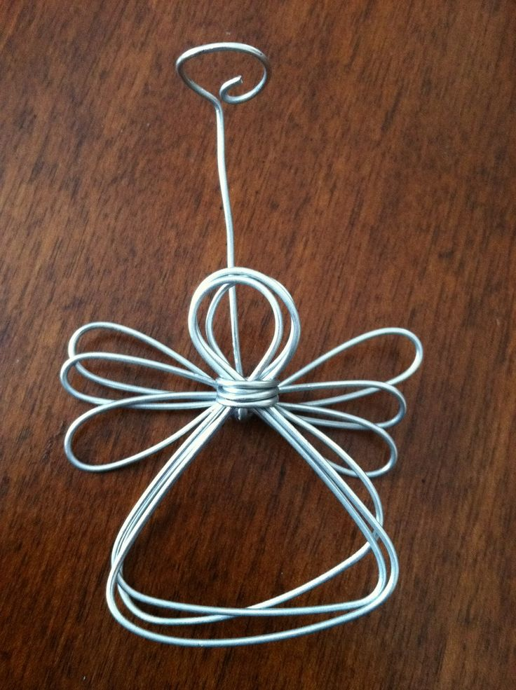 Best 50 Best Decorative Wire B*Lls Craft Wire Images On This Month