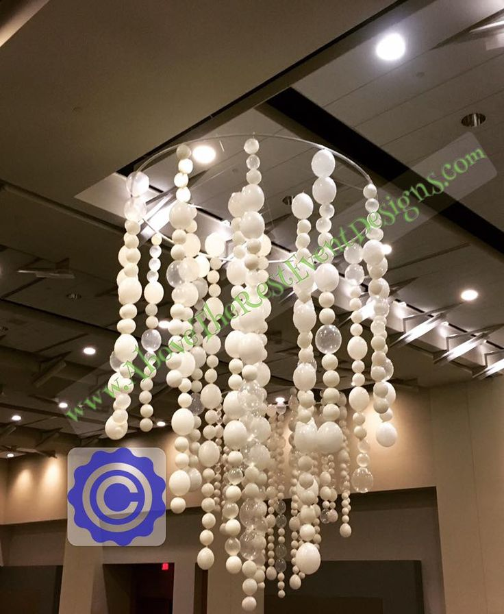 Best 719 Best Balloon Ceilings Images On Pinterest Balloons This Month