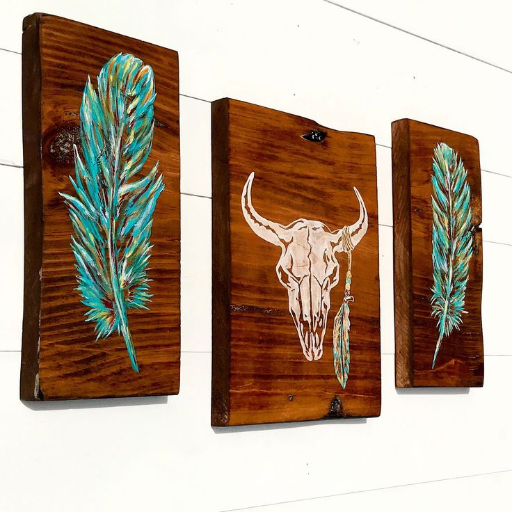 Best 25 Native American Decor Ideas On Pinterest This Month