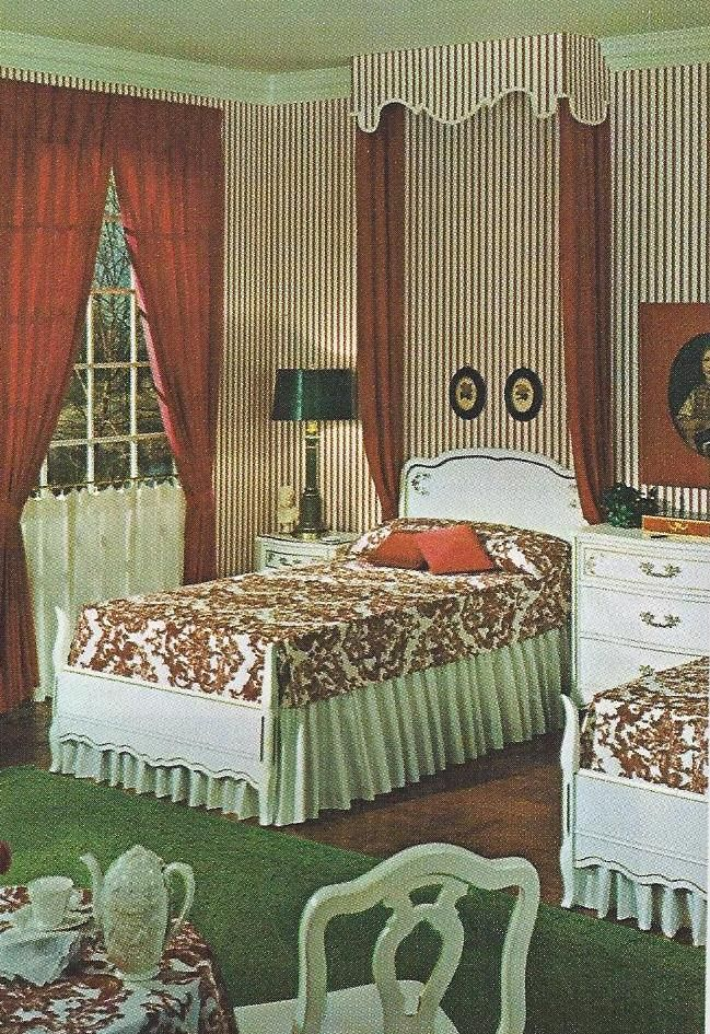 Best 65 Best The 1960 Decor Images On Pinterest For The Home This Month