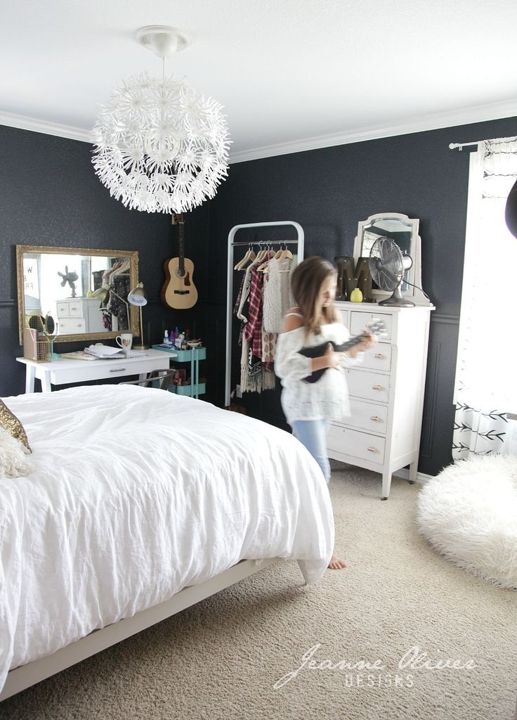 Best 25 T**N Girl Bedrooms Ideas On Pinterest T**N Girl This Month