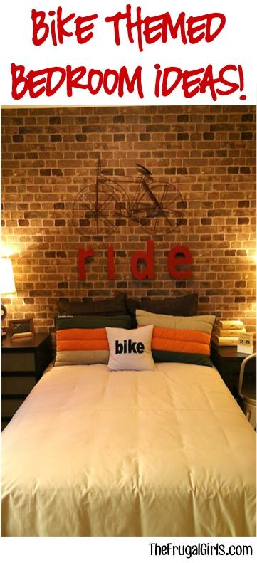 Best 25 Bike Room Ideas On Pinterest Bicycle Storage This Month