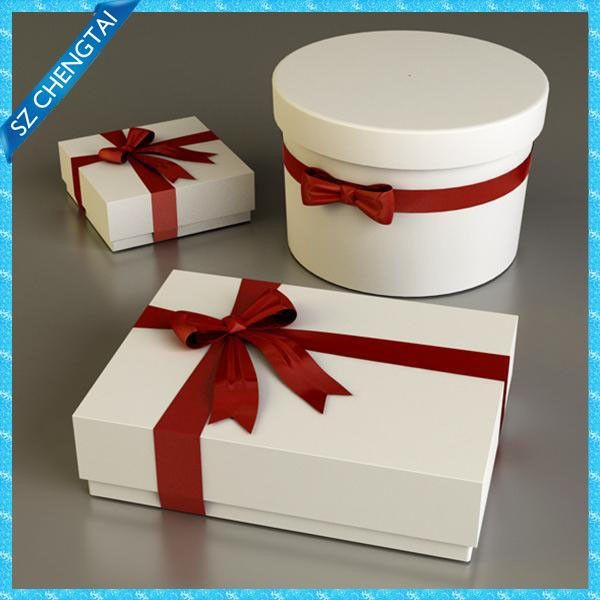 Best 25 Gift Boxes Wholesale Ideas On Pinterest Watch This Month