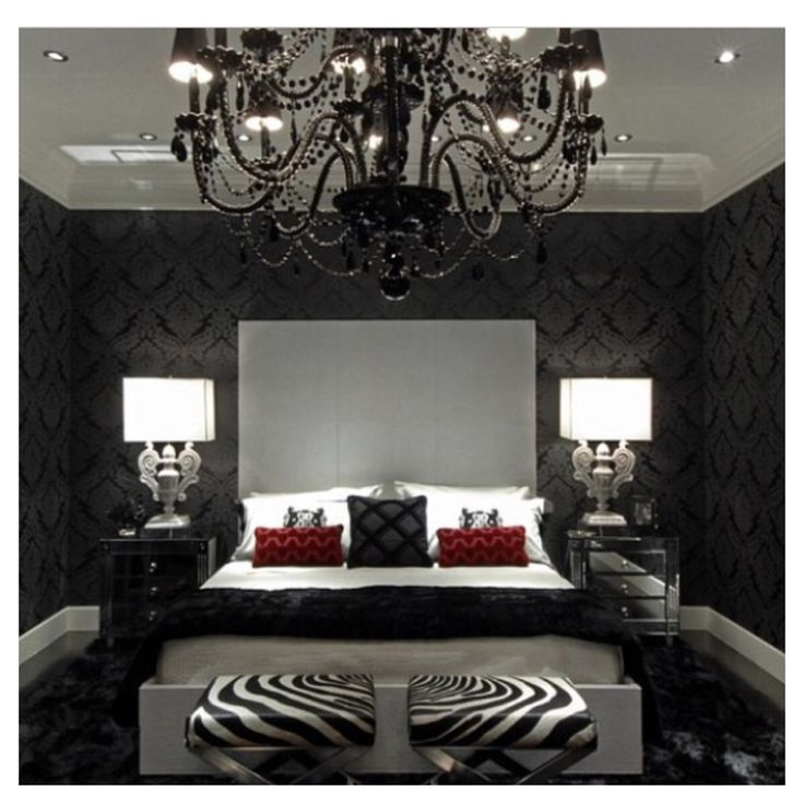 Best 107 Best African American Interior Designers And This Month