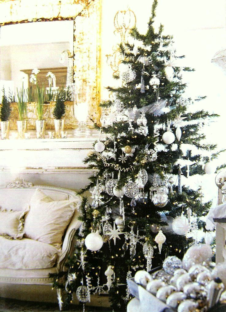 Best 304 Best Holiday Decorating Images On Pinterest This Month