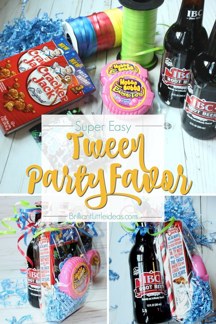 Best 25 Cheap Birthday Ideas Ideas On Pinterest This Month
