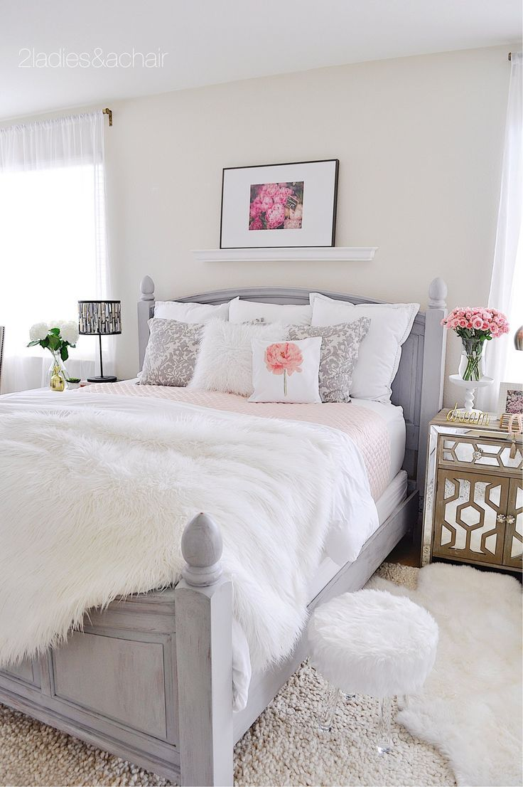 Best Jul 14 Bedroom Decorating Ideas Before And After Bed This Month
