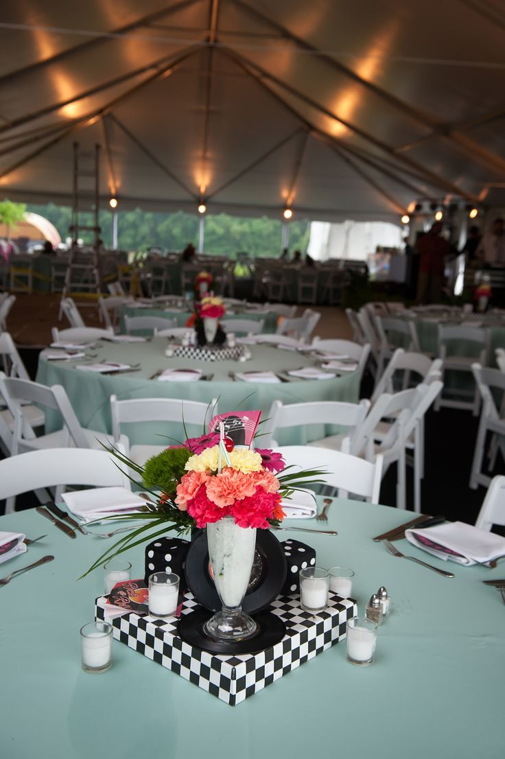 Best 25 60S Party Themes Ideas On Pinterest 50S Party This Month