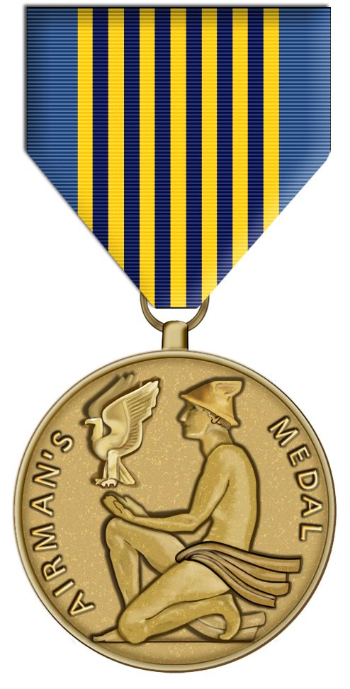 Best 464 Best Military Medals And Ribbons Images On Pinterest This Month