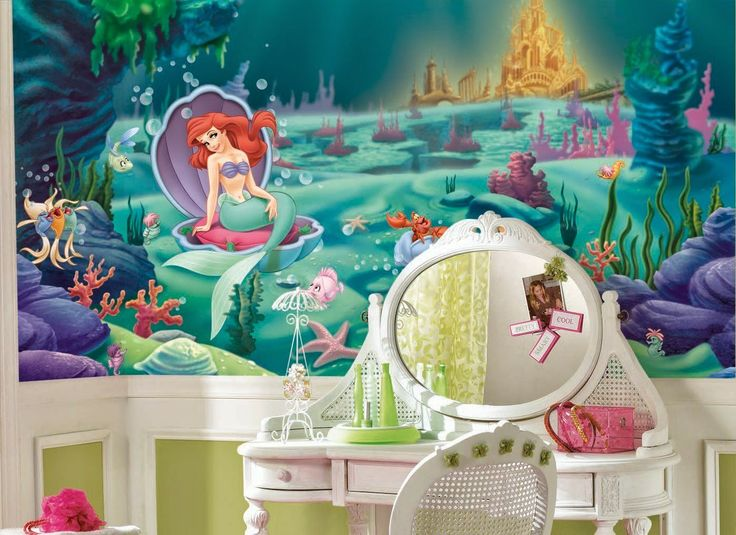 Best Bedroom Decor Ideas And Designs How To Decorate A Disney This Month