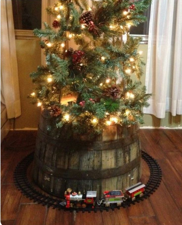 Best 20 Best Baby Proofing Images On Pinterest Christmas Deco This Month