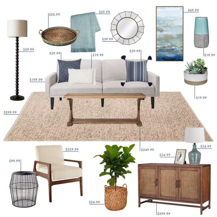 Best 25 Target Living Room Ideas On Pinterest Living This Month