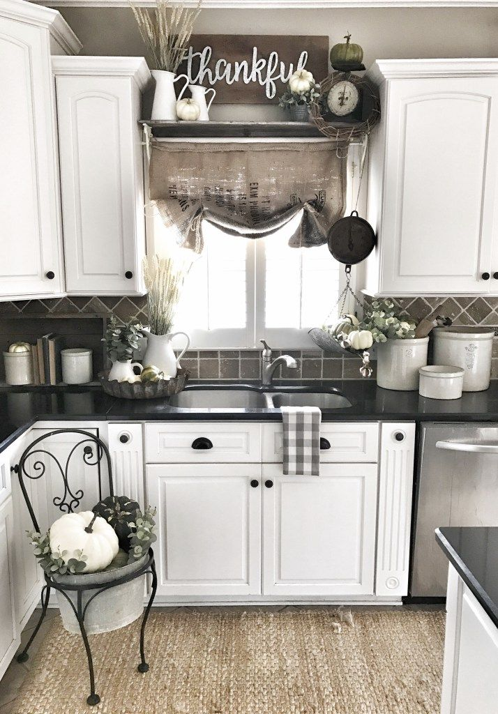 Best 25 Country Farmhouse Decor Ideas On Pinterest This Month