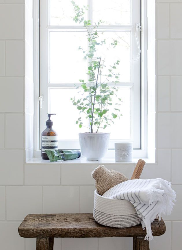 Best 25 Bathroom Window Decor Ideas On Pinterest This Month