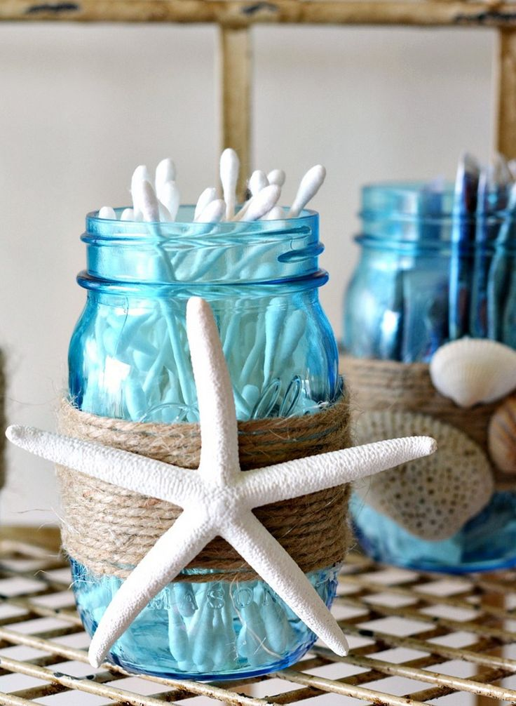 Best 25 Beach Themed Bedrooms Ideas On Pinterest Beach This Month