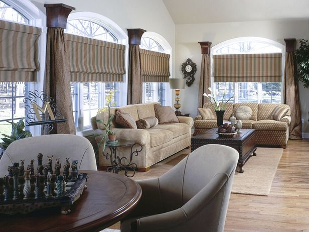 Best 25 Arched Window Treatments Ideas On Pinterest This Month