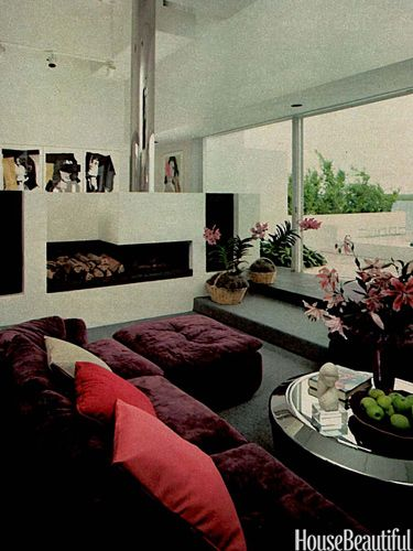 Best 25 1980S Interior Ideas On Pinterest The 1980S This Month