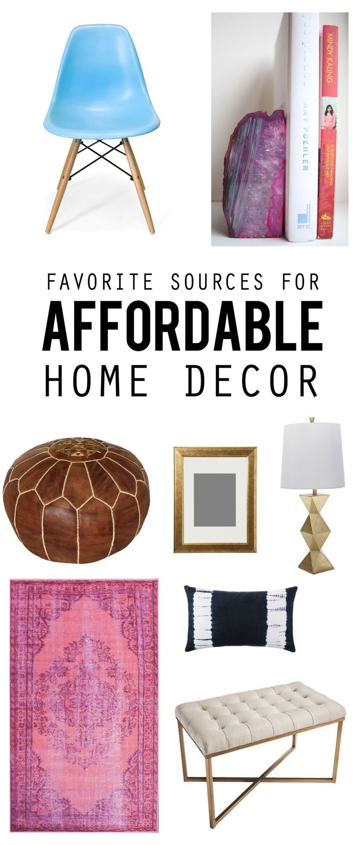 Best 25 Affordable Home Decor Ideas On Pinterest This Month