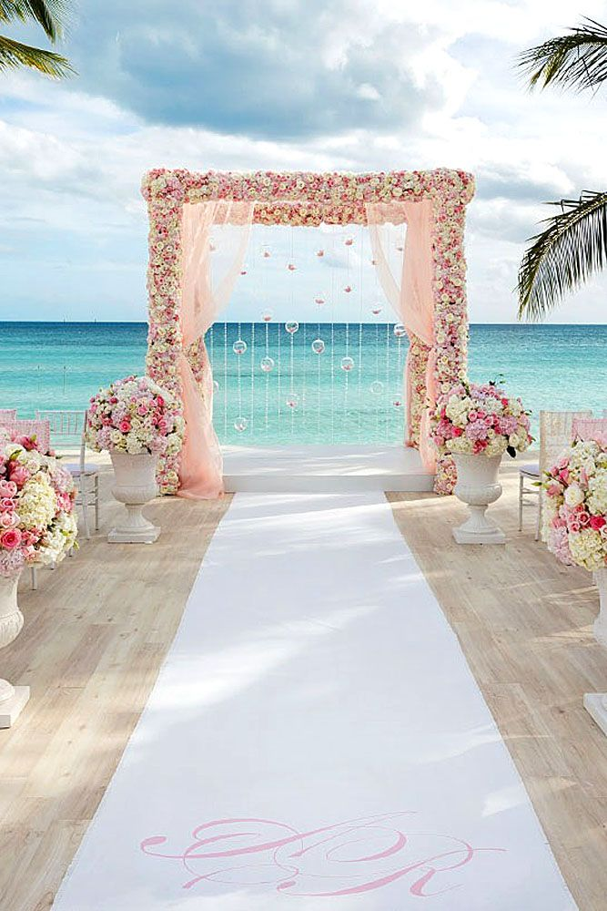 Best 3908 Best Wedding Decorations Images On Pinterest This Month