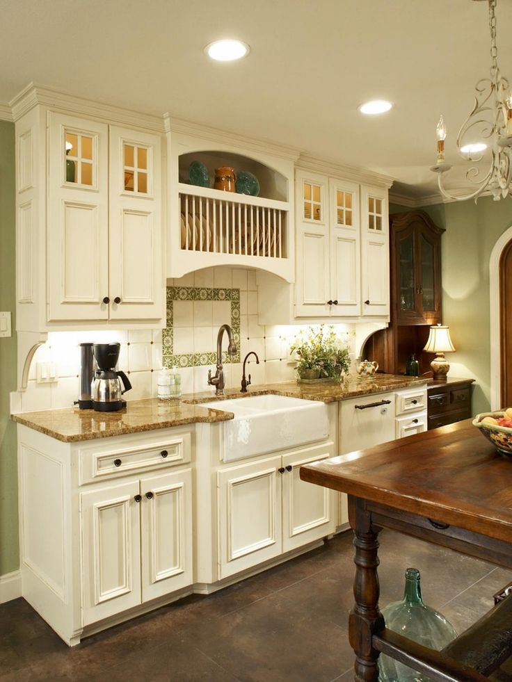 Best 25 Best Country Kitchen Decorating Ideas On Pinterest This Month