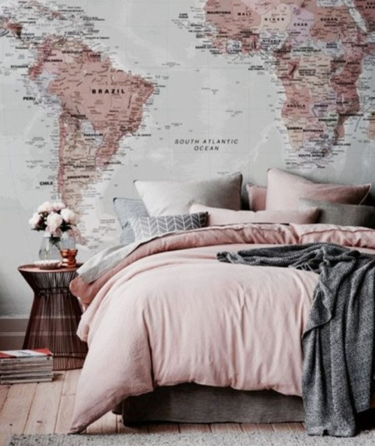Best 25 Hipster Room Decor Ideas On Pinterest Ceiling This Month