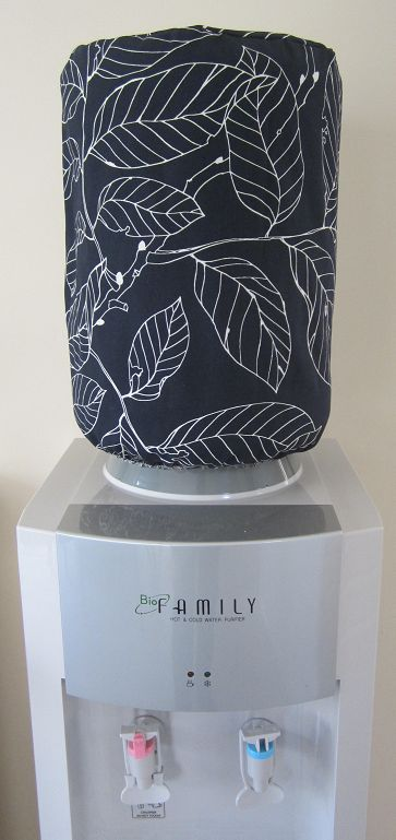 Best 11 Best Water Cooler Bottle Covers Images On Pinterest This Month