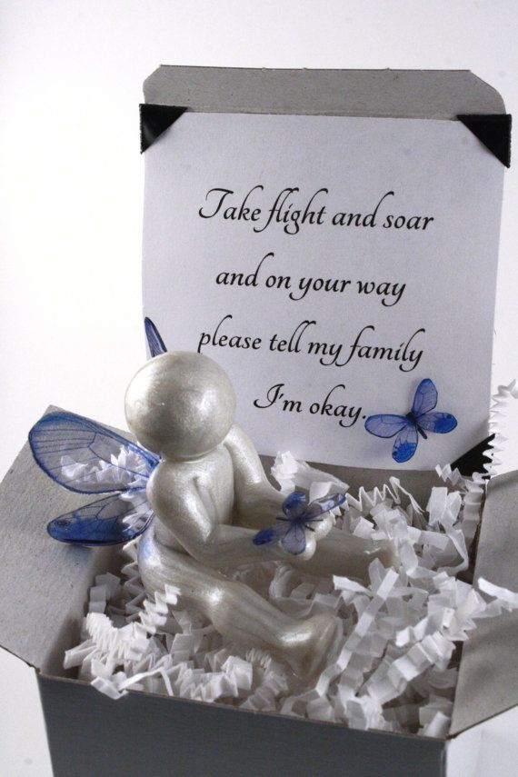 Best 25 Angel Baby Memorial Ideas On Pinterest Angel This Month